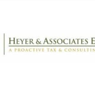Heyer & Associates EA, PA