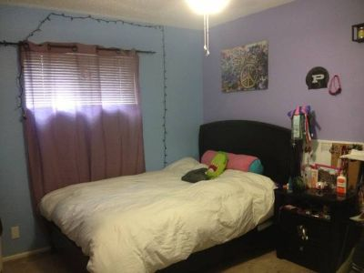 - $800 Room with private Bathroom,all bills paid (Odessa,tx)
