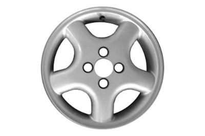 "Buy CCI 74547U10 - 00-01 fits Kia Spectra 14"" Factory Original Style Wheel Rim 4x100 motorcycle in Tampa, Florida, US, for US $160.39"