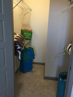 $690, Room for lease at the Sterling