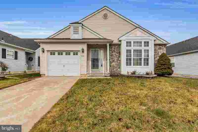 559 Doral Dr Monroe Township Two BR, This charming Sienna Model
