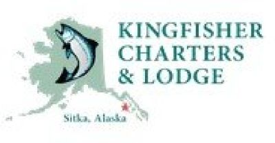 Kingfisher Fishing Lodge