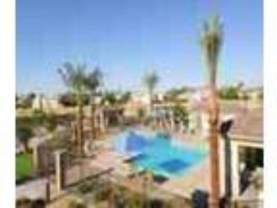 Phoenix Az Apartments W Inhome Washers Dryers