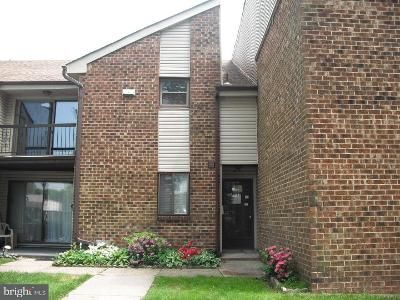 1 Bed 1 Bath Foreclosure Property in Beverly, NJ 08010 - Mount Holly Rd Apt M12