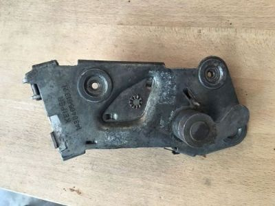 Buy VW door latch mechanism 1964-1966 Ghia motorcycle in Venice, California, United States