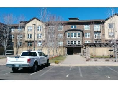 2 Bed 1 Bath Preforeclosure Property in Eden Prairie, MN 55344 - Technology Dr Apt 2222
