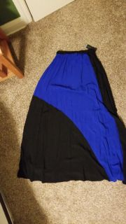 Size small skirt NWT