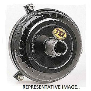 "Buy TCI Transmissions 254004 Torque Converter 8"" Race Converter, TH350/400 motorcycle in Decatur, Georgia, United States, for US $1,059.98"