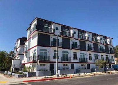 For Lease: 1,604 sq.ft., 3 Bed 2.5 Bath, $4,000 per month, 2 car att. garage