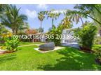Homes for Rent by owner in Miami Beach, FL