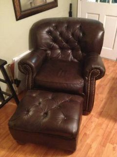 Chairs And Recliners For Sale Classifieds In Baton Rouge La