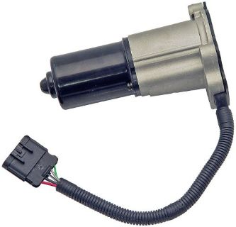 Buy Transfer Case Motor Dorman 600-904 motorcycle in Azusa, California, United States, for US $152.44
