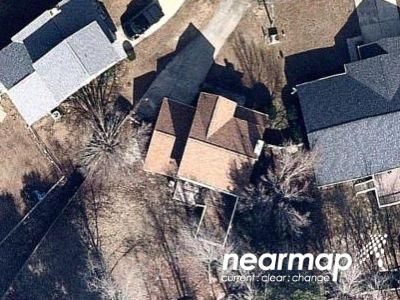 3 Bed 2.5 Bath Foreclosure Property in Fayetteville, NC 28306 - Bloomsbury Dr