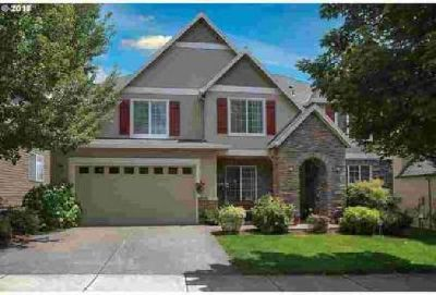 14882 SW Greenfield Dr Tigard Four BR, This Bull Mtn home has