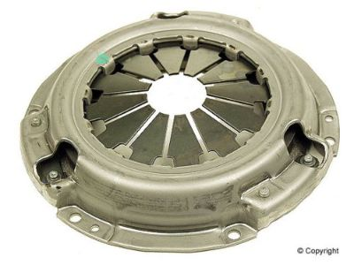 Sell Exedy Clutch Pressure Plate fits 1988-1989 Honda Civic Civic,CRX motorcycle in Santa Clarita, California, United States, for US $74.18