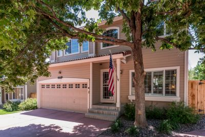 $4000 4 single-family home in Arapahoe County