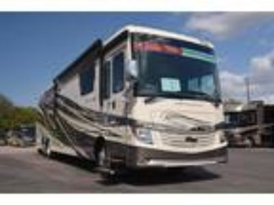 2018 Newmar Ventana 4369, 2018 Clearance Going On Now!