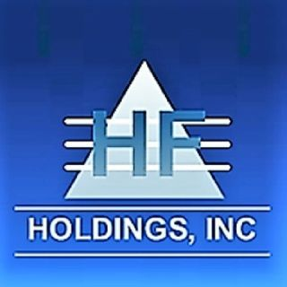 HF Holdings, Inc