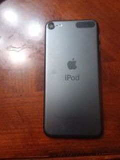 IPod Touch 6 (32 gb) Space Grey