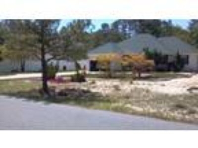 Gorgeous One-level living,never rented, near beach