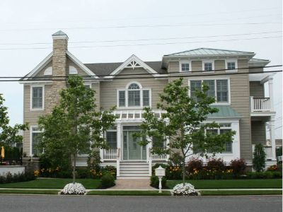 432 42nd Street Avalon NJ For Sale