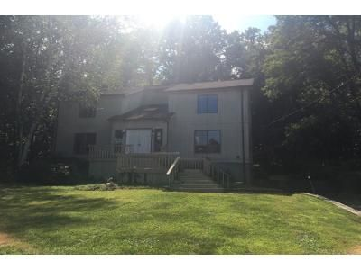 3 Bed 2.5 Bath Foreclosure Property in Yorktown Heights, NY 10598 - Dunning Dr