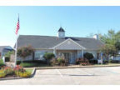 Crossgates Apartment Homes - 2 BR