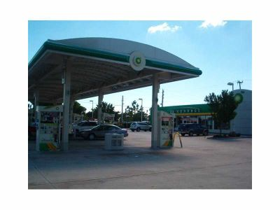 Commercial for Sale in Pompano Beach, Florida, Ref# 2837979