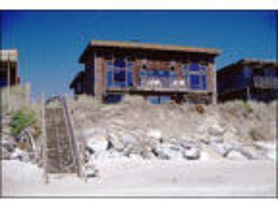 Pajaro 4.5 BA, 43 Shearwater Dunes - TRUELY SPECIAL!!
