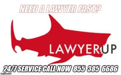 🗽 FREE 24/7 LEGAL HELPLINE  CALL NOW 855-385-6686