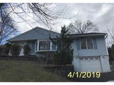 2 Bed 1 Bath Foreclosure Property in Newburgh, NY 12550 - Hob St
