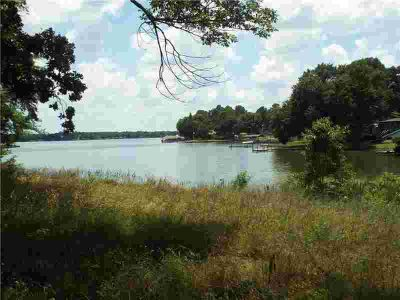 000 Cr 2830 Mabank, Prime Lake Front Property!!!