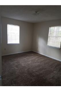 Outstanding Opportunity To Live At The Hinesville City Club. Washer/Dryer Hookups!