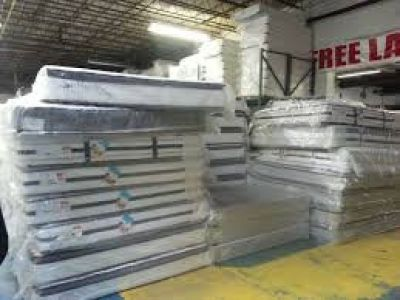 THE BEST MATTRESS SALE $29 DOWN NO CREDIT NEEDED JUST BANK ACCOUNT