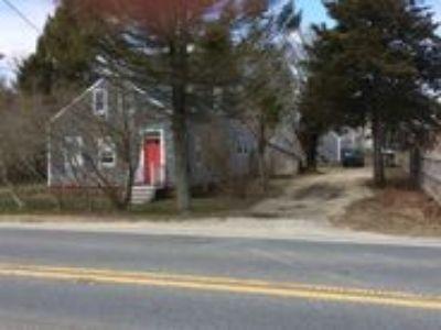 $16950 2 single-family home in Marthas Vineyard