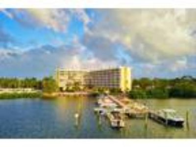 Condos & Townhouses for Sale by owner in Tavernier, FL