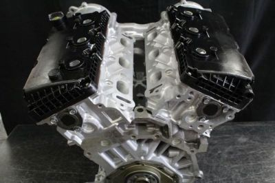 Find Dodge Chrysler 3.5L Engine ZERO MILES C300, Charger, Magnum, Sebring 05-07 motorcycle in Chatsworth, California, United States, for US $2,495.00