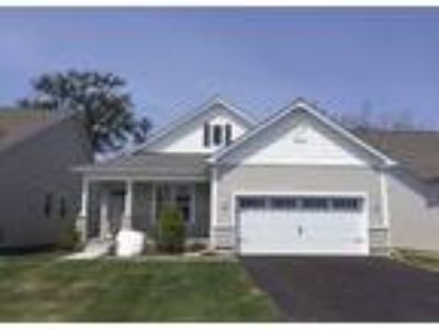 Addison, 220 Sunset Lane , IL Listing Price: $451,103 2