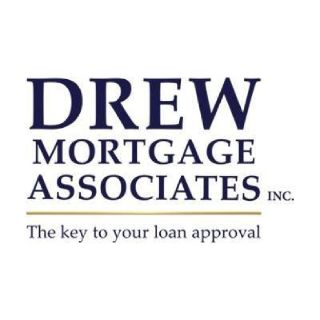 Drew Mortgage Associates, Inc. - Mortgage Lender in Boston