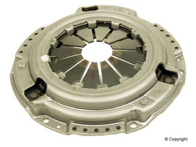 Buy Exedy Clutch Pressure Plate fits 1990-2000 Honda Civic Civic del S motorcycle in Deerfield Beach, Florida, United States, for US $66.72