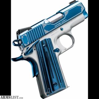 For Sale: HUGE Gun Sale! S&W, Kimber, M&P Tactical, Versa Max Shotgun, Springfield, $500+ in Ammo!