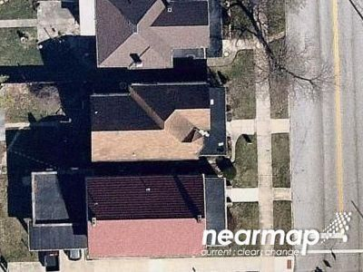 4 Bed 2 Bath Foreclosure Property in Piqua, OH 45356 - Broadway