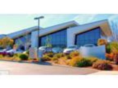 Cloud Software Company for Sale in San Luis Obispo, United States
