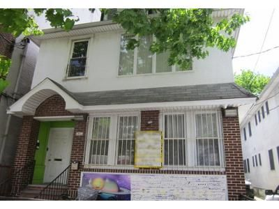 Preforeclosure Property in Brooklyn, NY 11229 - Quentin Rd