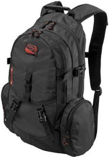 Sell MSR XC OFF RAD PAK / LARGE CAPACITY BACKPACK _331074 33-1074 motorcycle in Loudon, Tennessee, US, for US $58.46