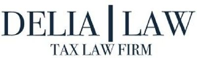 Delia Law - San Diego Tax Attorney