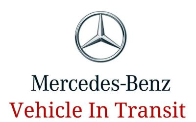 2015 Mercedes-Benz M-Class 4MATIC 4dr ML350 (Blue)