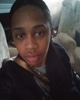 Kiara C is looking for a New Roommate in Atlanta with a budget of $500.00