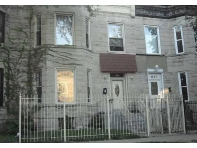 5 Bed 2 Bath Foreclosure Property in Chicago, IL 60637 - S Marquette Dr