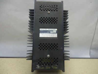 Buy Collins 622-2093-001 PWC-150 Voltage Converter - Used Avionics motorcycle in Sugar Grove, Illinois, US, for US $69.00